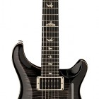 Paul Reed Smith Custom 24 Floyd