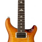 Paul Reed Smith CE-24
