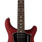 Paul Reed Smith S2 Standard 24 Satin