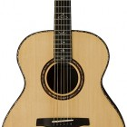 Paul Reed Smith Private Stock Tonare Grand® Acoustic