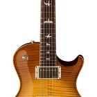 Paul Reed Smith Private Stock McCarty Singlecut