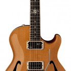 Private Stock NS-15 Neal Schon