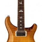 Private Stock McCarty