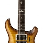 Paul Reed Smith Private Stock Super Eagle