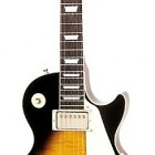 Epiphone Elitist Les Paul Standard Plus