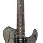 Opus Tradition 200-SE 7-String