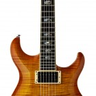 Caparison Angelus Custom Line CL15