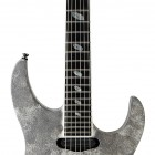 Caparison TAT Special - Limited Edition