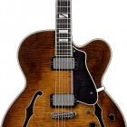 Heritage Guitars H-550