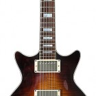 Heritage Guitars H-170