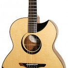 Avalon Guitars Arc 2-350CMB