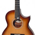 Avalon Guitars Roby Duke I