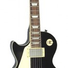 Les Paul Standard Left Handed