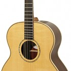Avalon Guitars Ard Ri 2-320