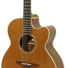 Avalon Guitars Ard Ri 1-330