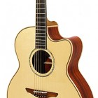 Avalon Guitars Ard Ri 2-380
