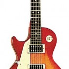 Epiphone LP-100 Left-Handed