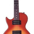 Les Paul Special II Left-Handed