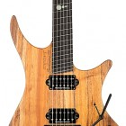 Paul Masvidal Boden OS 6 - Limited Edition