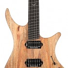 Plini Boden OS 6 Guitar - Limited Edition