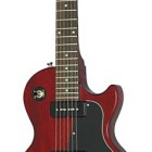 Limited Edition Les Paul Special SC