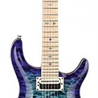 NZ624 Kiesel Neil Zaza Signature