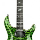 CT624 Kiesel California