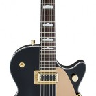 G5435TG-BLK-LTD16 Limited Edition Electromatic Pro Jet w/Bigsby and Gold Hardware
