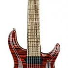 CT7 Kiesel California