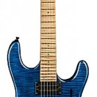JB200C Jason Becker Tribute Classic