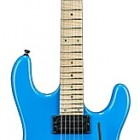 JB200SC Jason Becker Tribute Standard