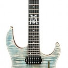 LPM6 Lee McKinney Signature