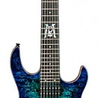 LPM7 Lee McKinney Signature
