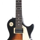 Epiphone LP-100 Factory B-Stock