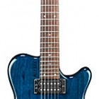 HH2 Allan Holdsworth Signature