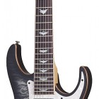 Schecter Banshee 7 Extreme