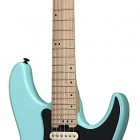 Schecter Sun Valley Super Shredder FR