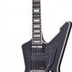 Schecter Jake Pitts E-1 FR S
