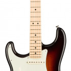 American Professional Stratocaster Left Hand