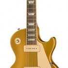 Gibson 2009 Les Paul Tribute