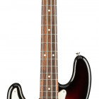 American Professional Precision Bass Left Hand