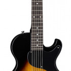Leslie West Mountain Limited w/c