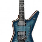 ML 40th Anniversary QM Floyd