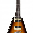 V 79 Flame Top