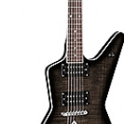 Z 79 Flame Top