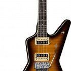 Z 79 Floyd Flame Top