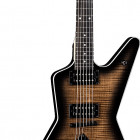 ZX Flame Top