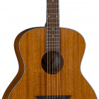 AXS Grand Auditorium - Mahogany