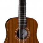 Flight Nylon Mahogany Travel GTR