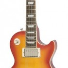 Epiphone Les Paul Tribute `60s